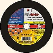 krug-otreznoj-230h2-0h22-23-lugaabraziv