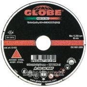 krug-otreznoj-globe