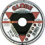 krug-shlifovalnyj-globe-125h6