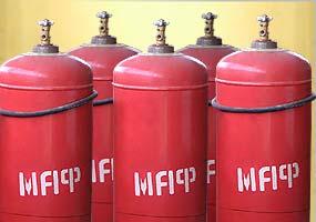 materials_gas-maf