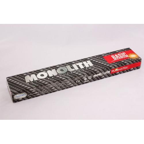 uoni-plazma-monolit