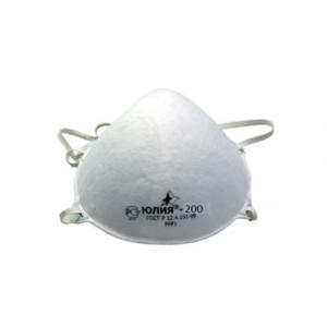 protivoaerozolnyiy-respirator-yuliya-200-520x520