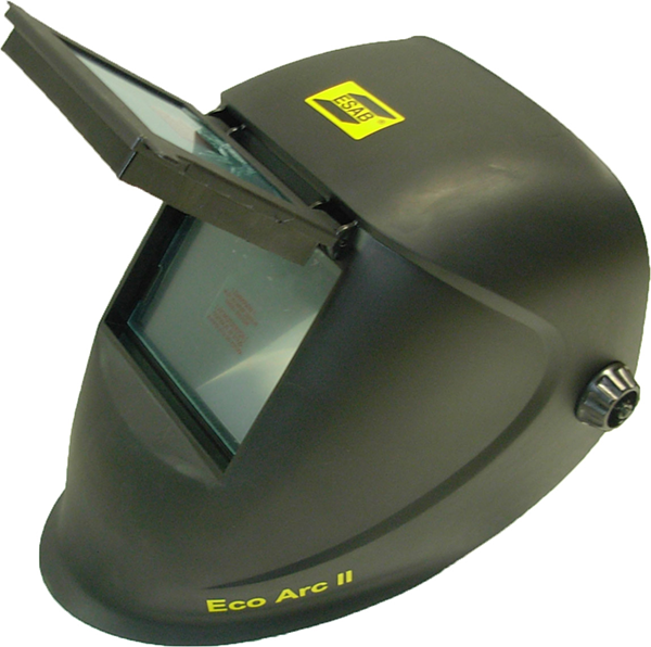 ESAB-Eco-Arc-II-1