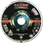 круг Globe